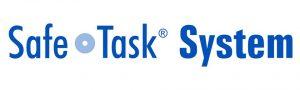 SafeTask® System
