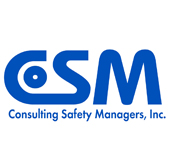 Consulting Safety Managers Inc.